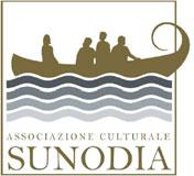 Associazione culturale Sunodia