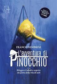 L'avventura di Pinocchio.