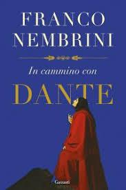 In cammino con Dante
