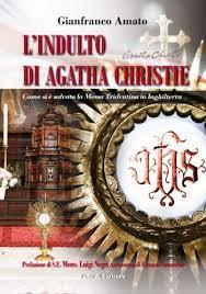 L'indulto di Agatha Cristie