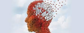 La demenza senile non abbatte le emozioni